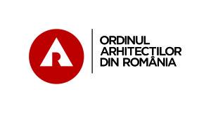 OAR_Standard_orig_RGB