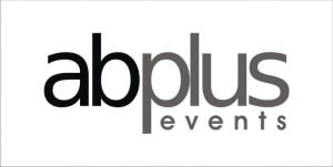 abplus_events_2566