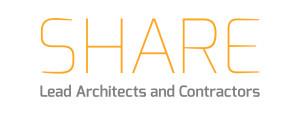 expo-logos-rgb_share-en