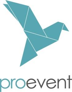 proevent2